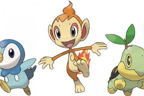 piplup_chimchar_and_turtwig