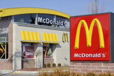 7_13_McDonald's