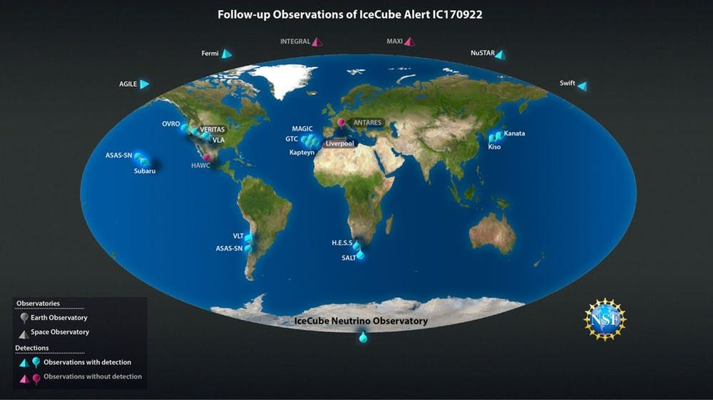 7_13_Neutrino Observations