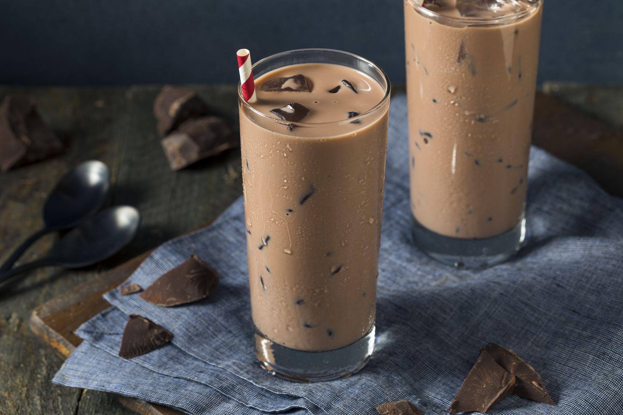 chocolate-milk-stock