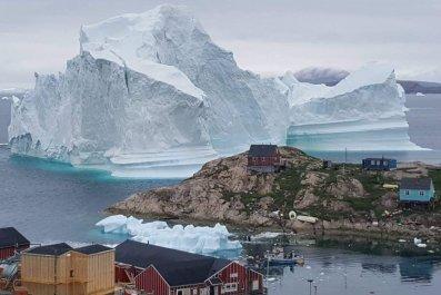 7_13_Iceberg