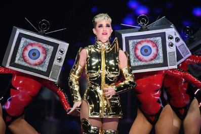 katy-perry-getty-images