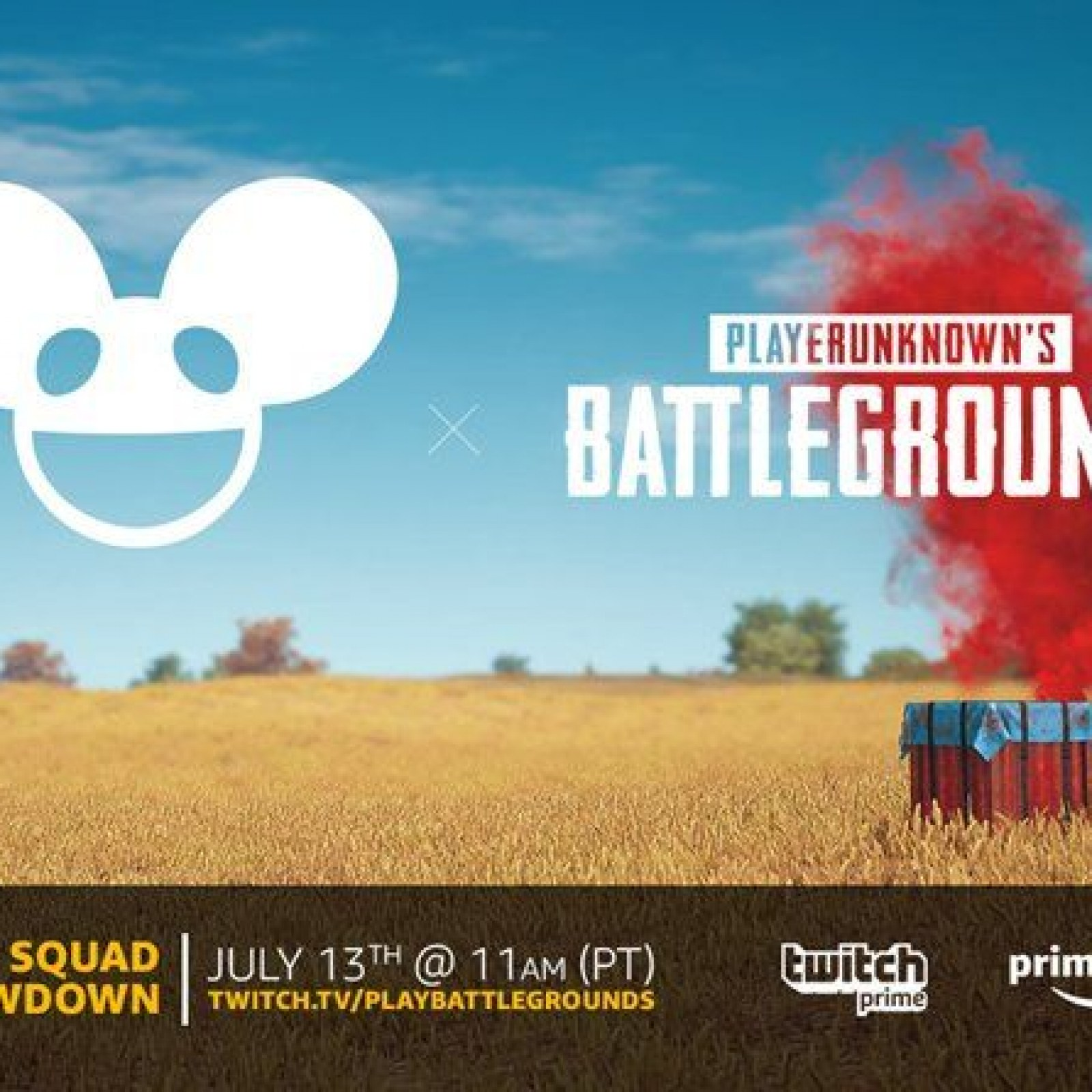 How To Link Your Twitch Account Pubg Support - Ogmetro com