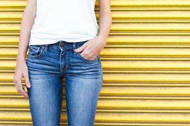 skinny-jeans-stock