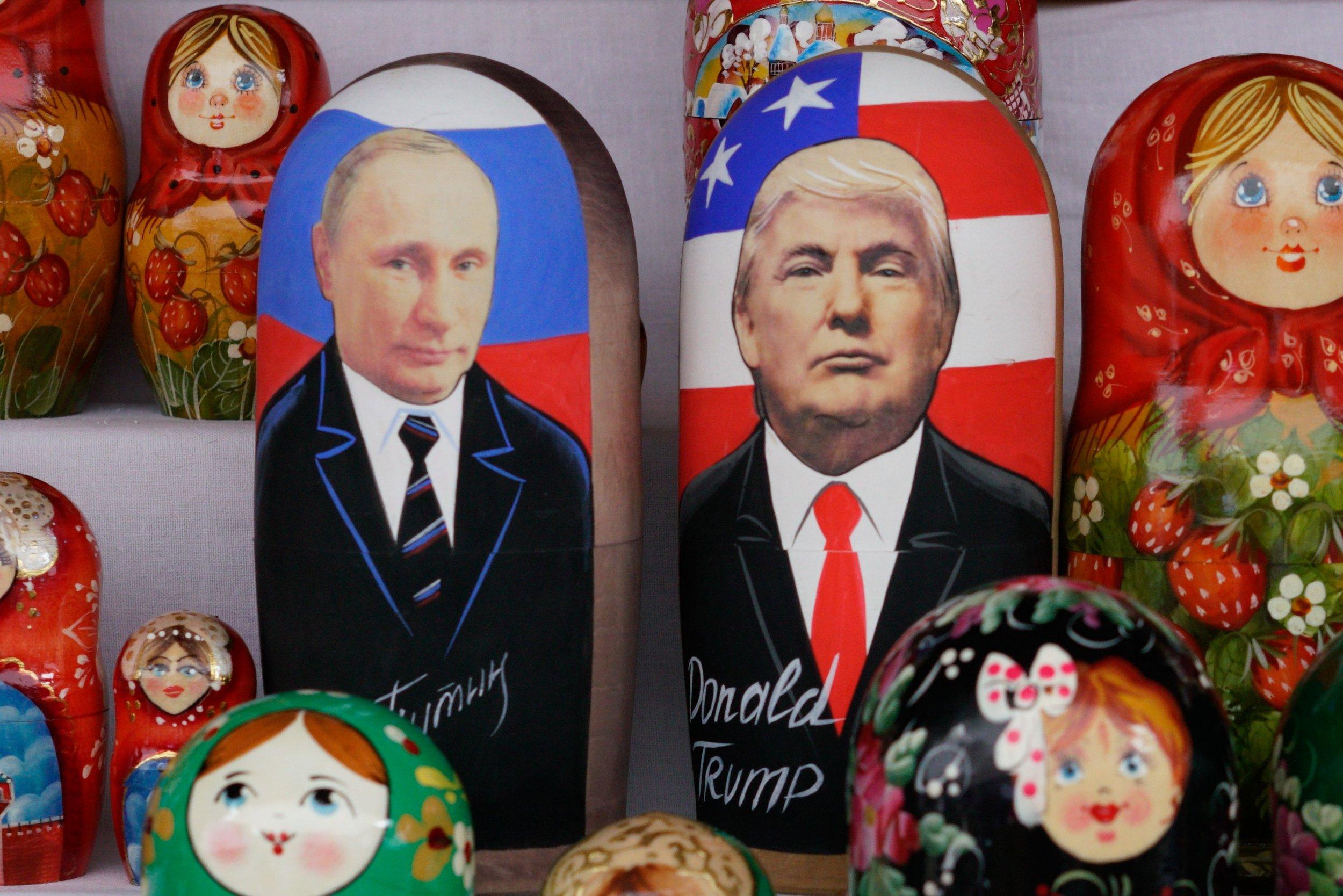 07_13_Trump_Putin