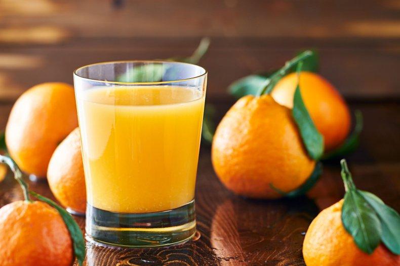 11 Vitamin C