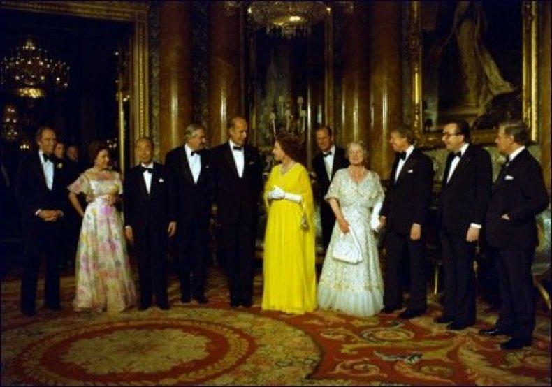 queen-elizabeth-white-house-07