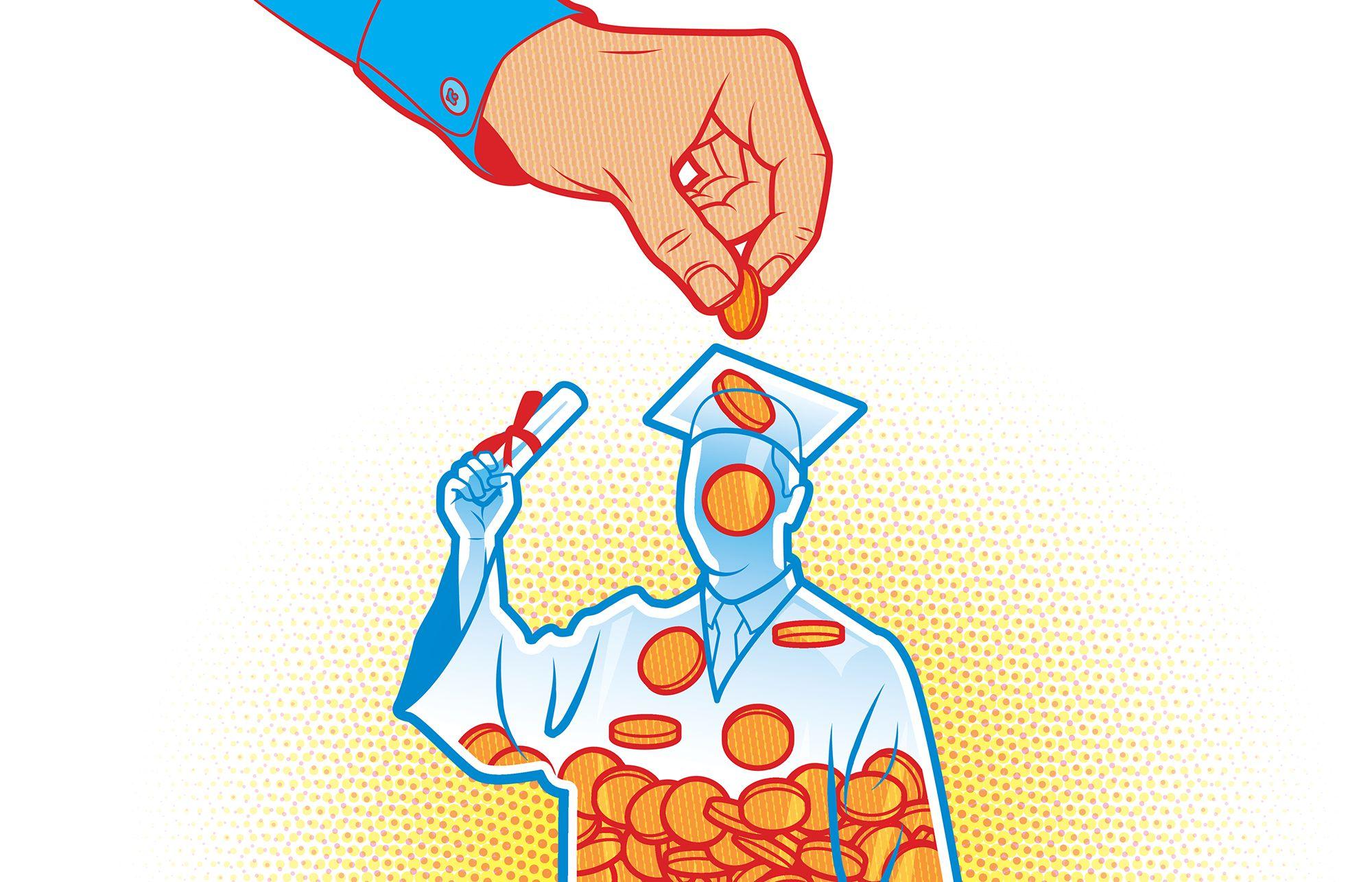 PER_Student Loans_01_170068831