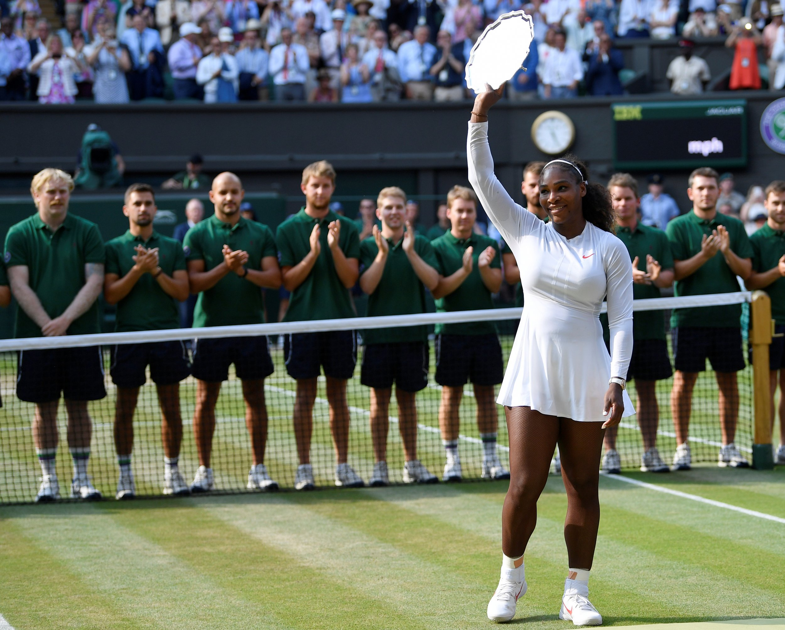 Us Open Tennis 2018 Schedule Tv Channel Live Stream Results