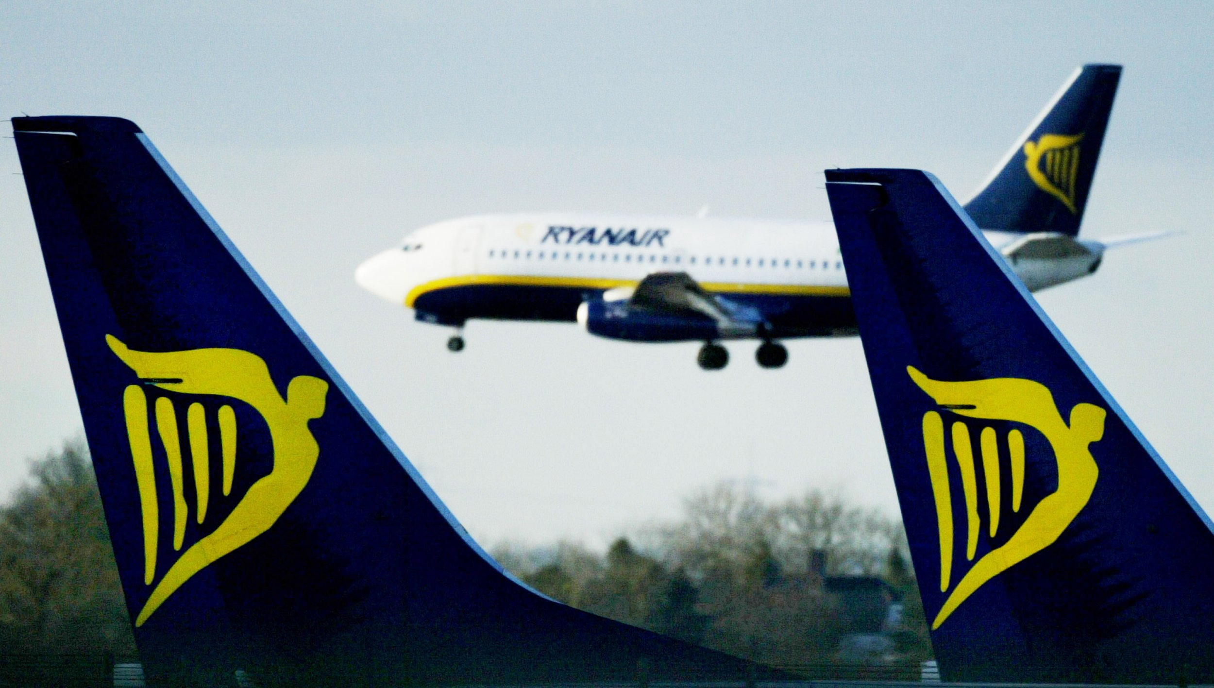 ryanair-getty-images