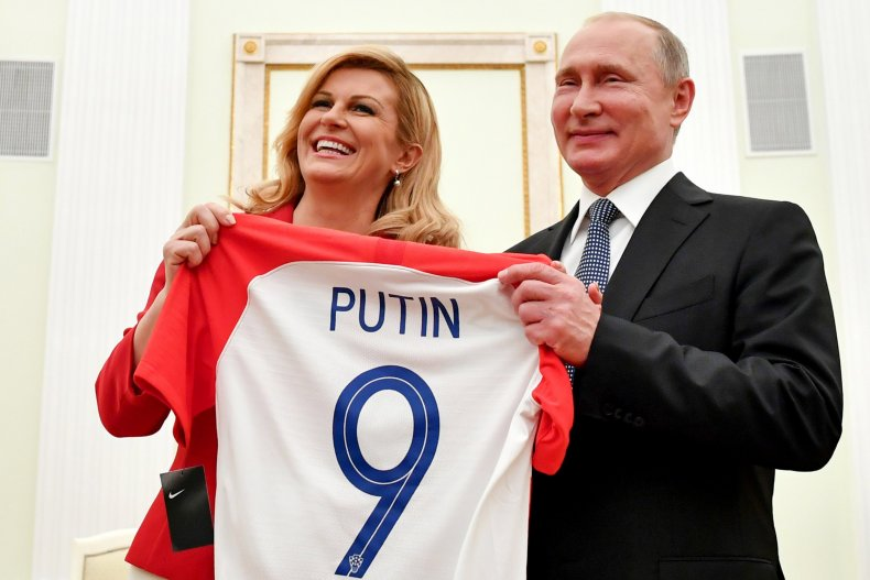 07_15_Putin