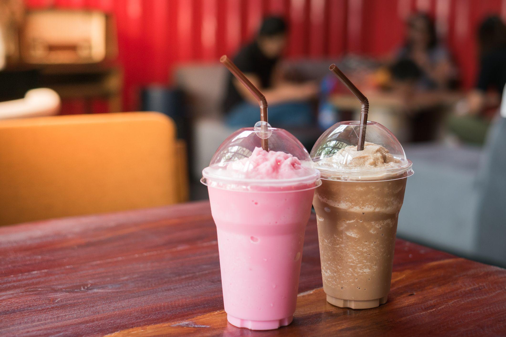 milkshake-milk-cream-stock