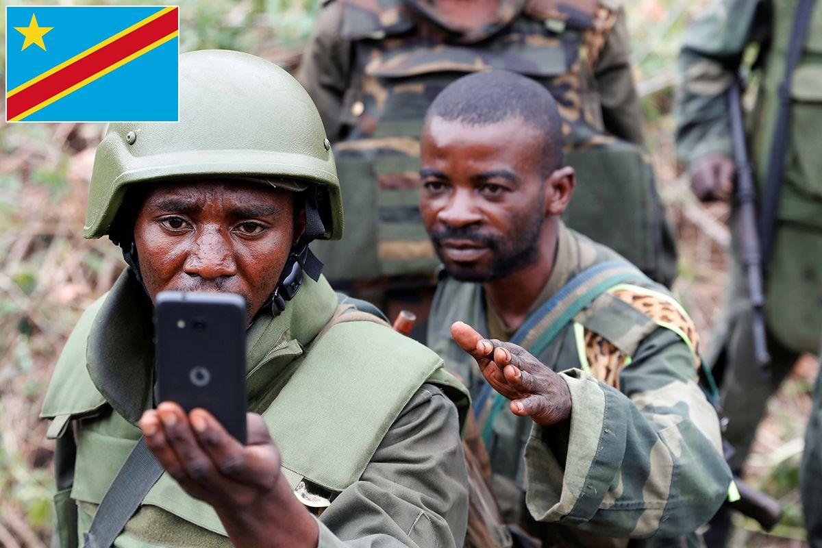 01 DRC