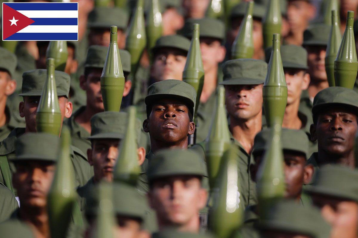 03 Cuba