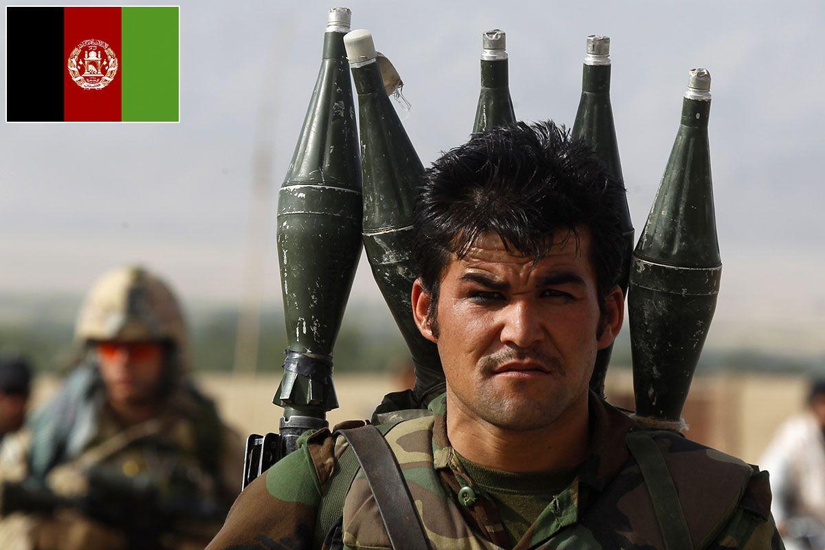 05 Afghanistan