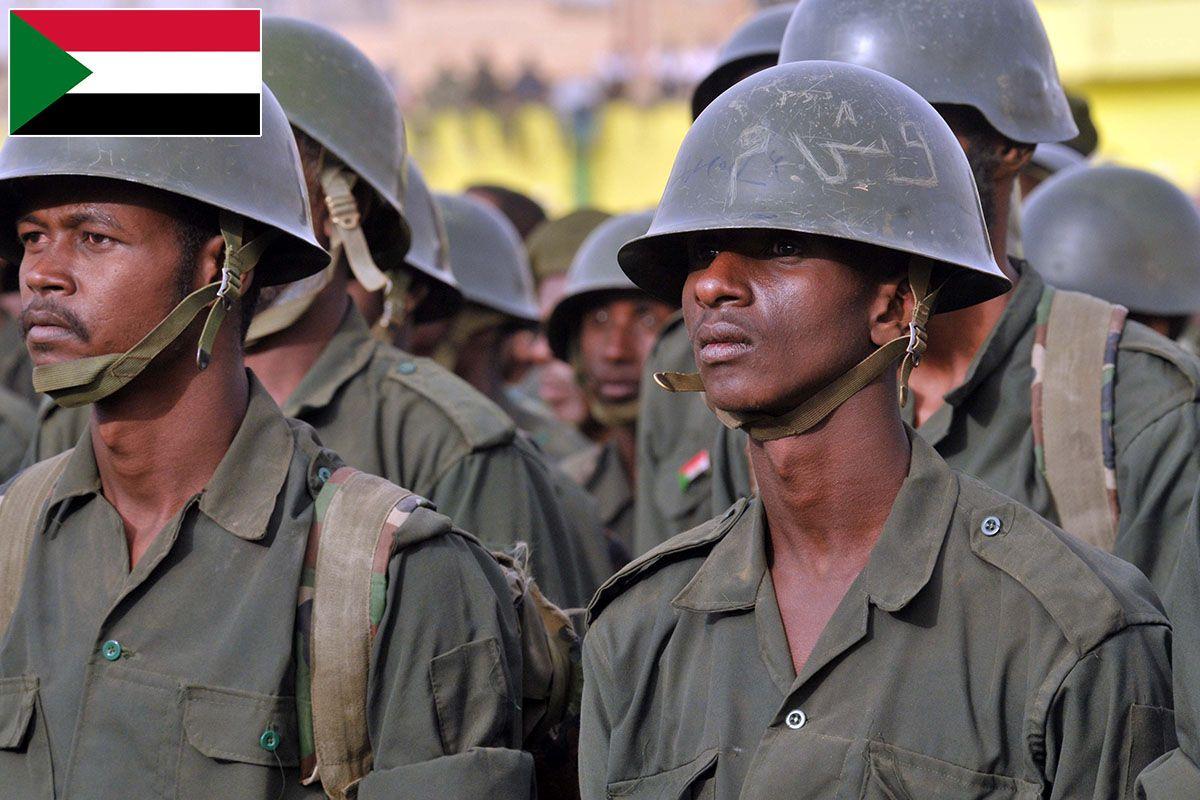 06 Sudan