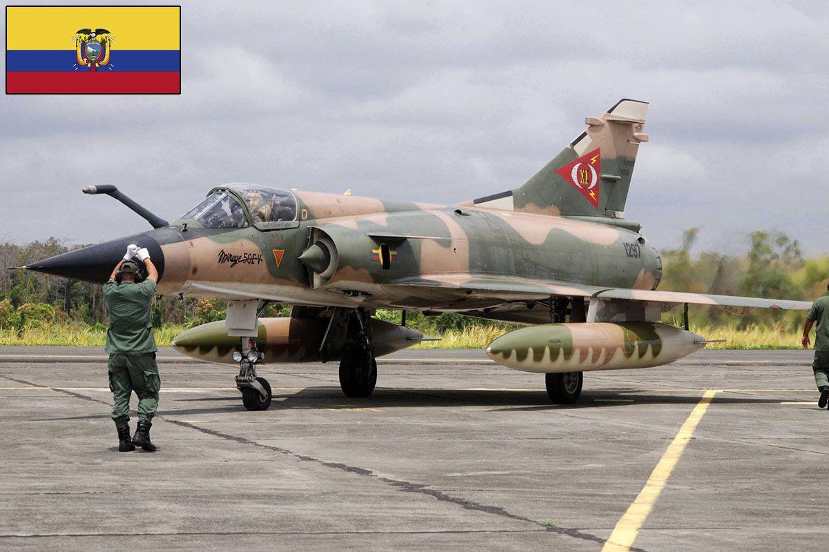 07 Ecuador
