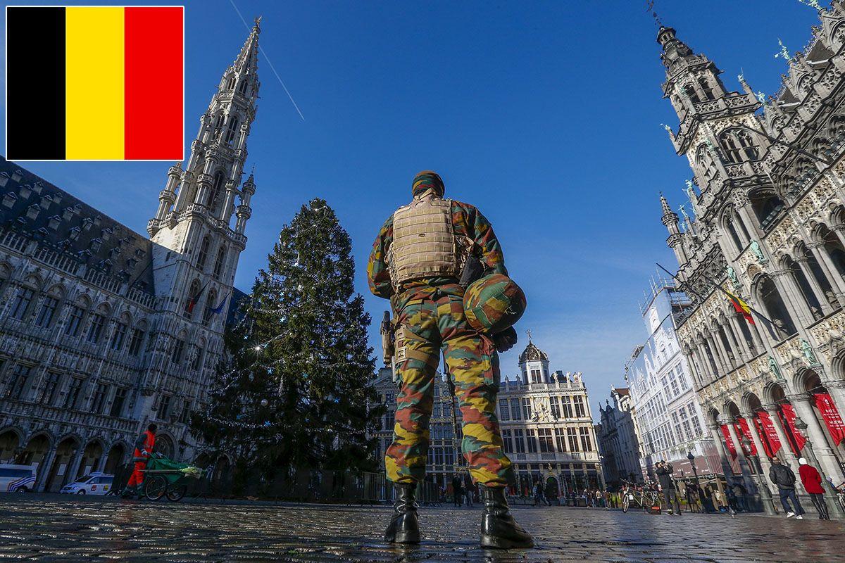 08 Belgium