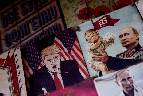 07_16_Putin_Trump
