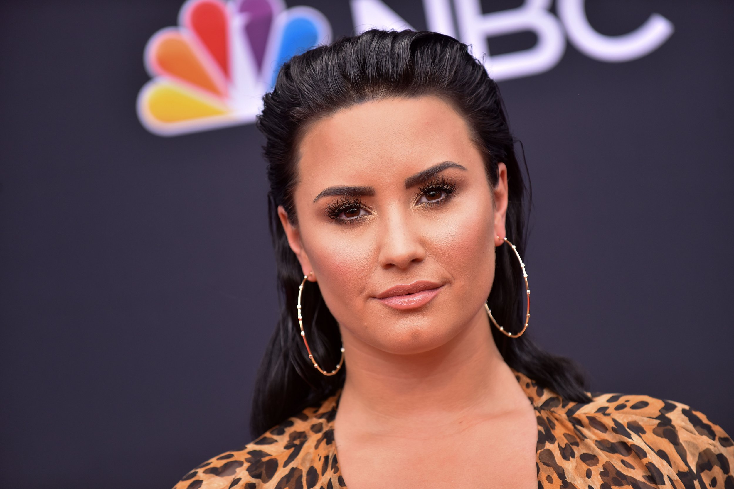 Demi lovato and trace cyruss twitter breakup