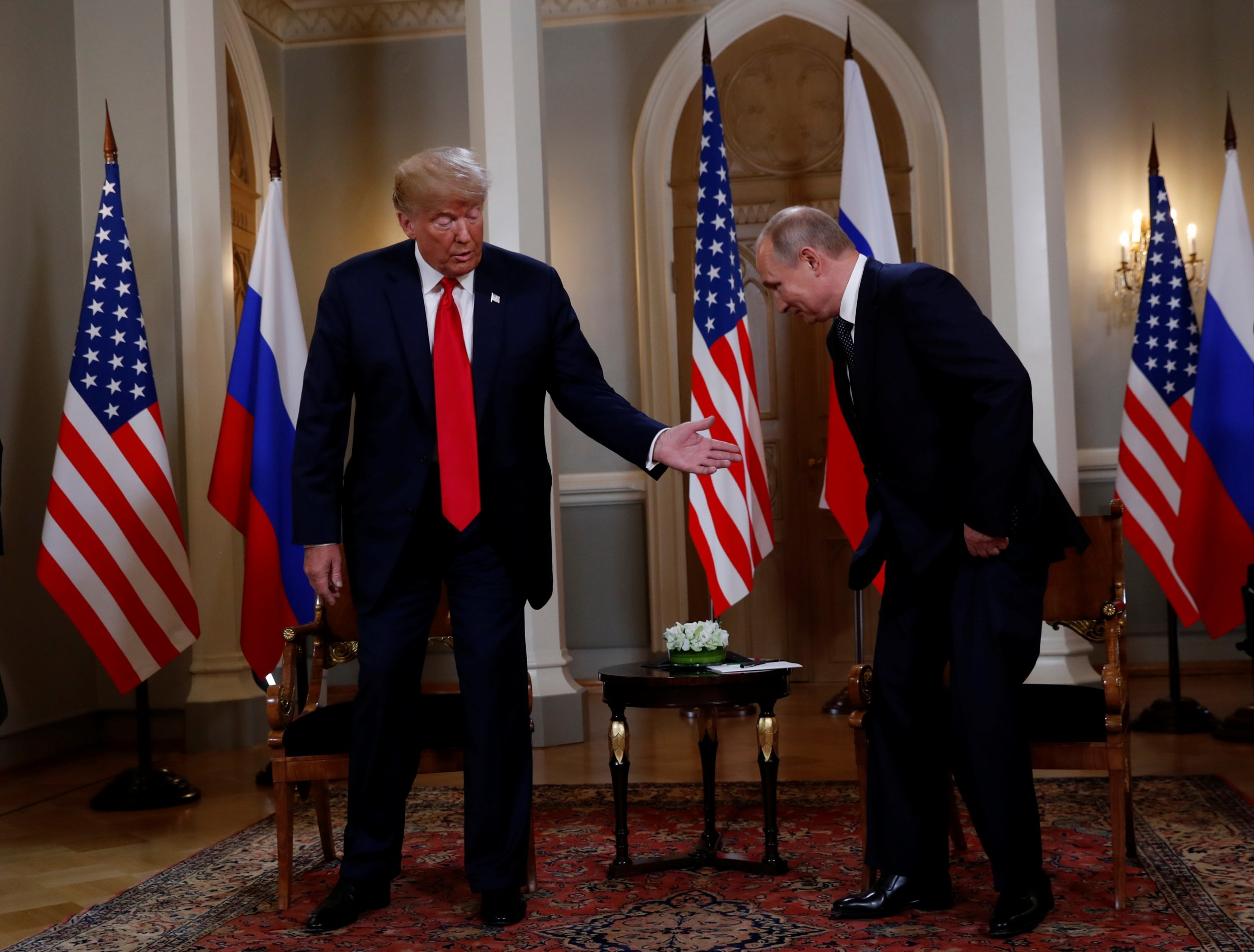 2018-07-16T112002Z_1_LYNXMPEE6F11Y_RTROPTP_4_USA-RUSSIA-SUMMIT