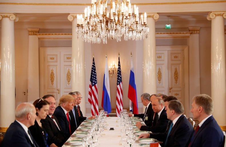 07_16_Putin_Trump_delegation