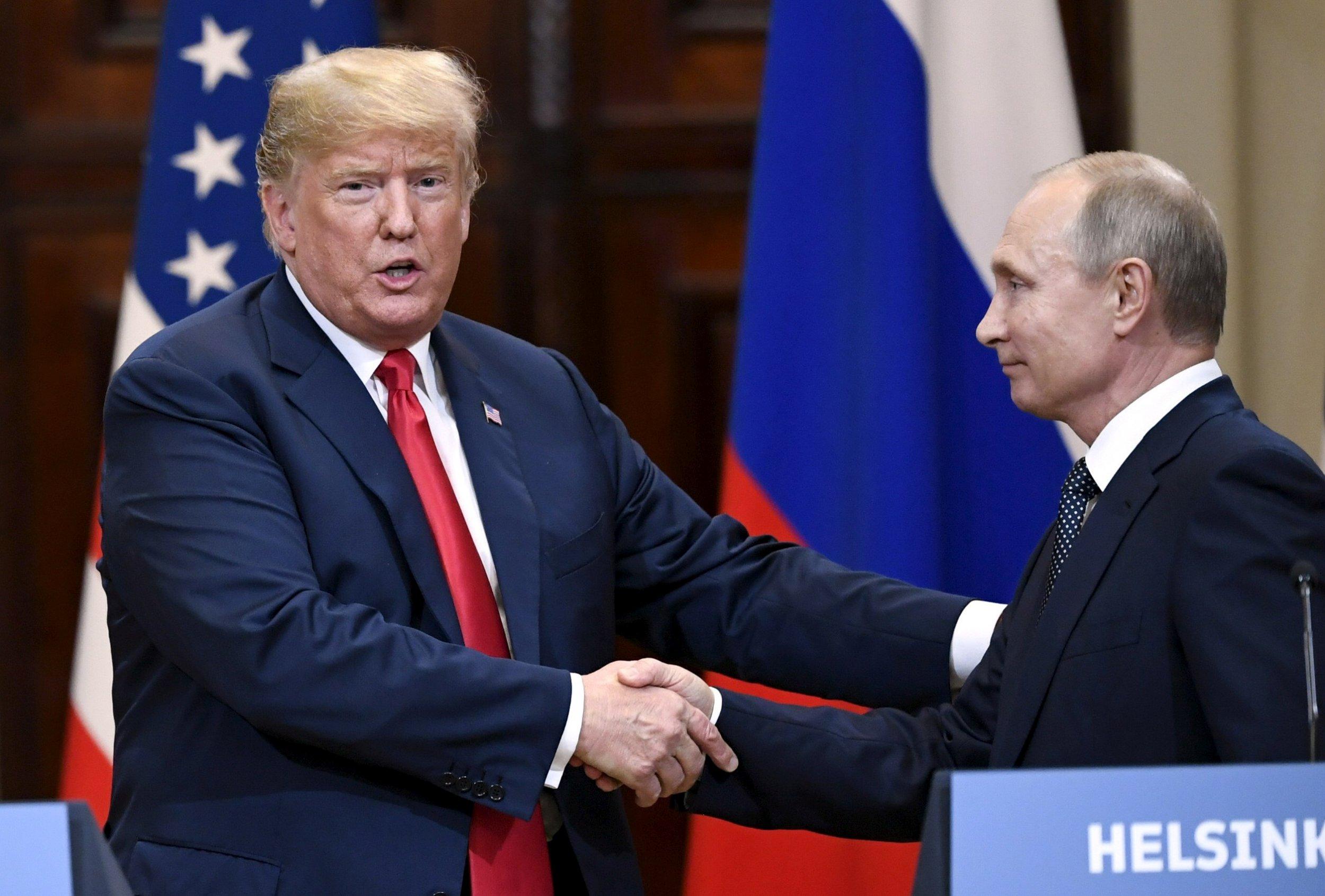07_16_Trump_Putin_presser