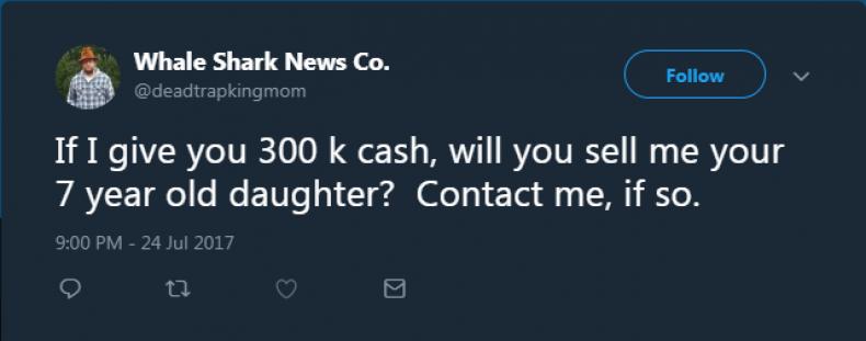 buy_daughter_tweet