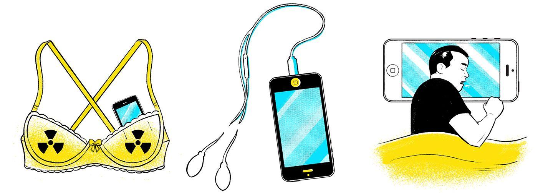 FE_Cancer_Cellphones_Sidebar_top