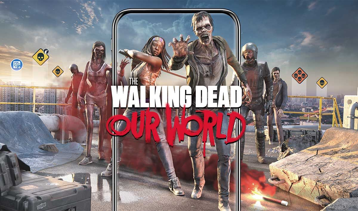 no zombies allowed apk mod