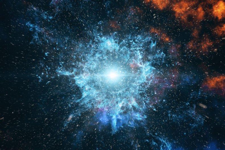 7_17_Big Bang Theory