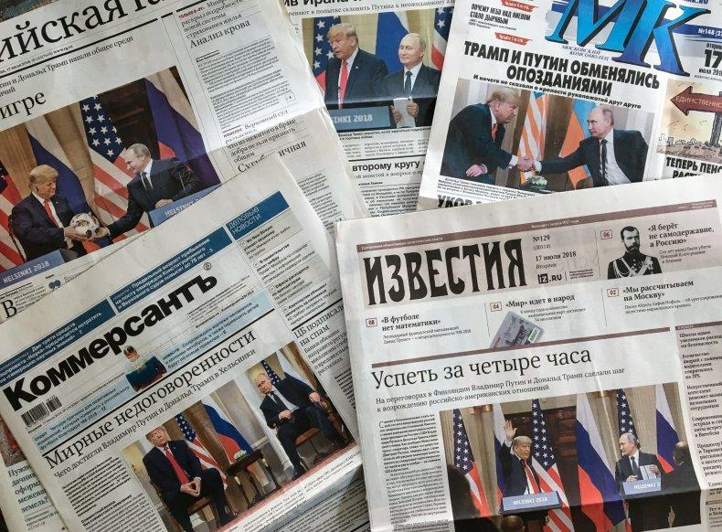 07_17_Trump_Putin_press