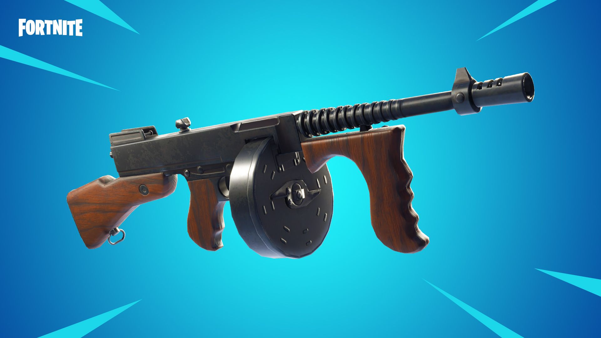 fortnite 8.40 patch notes epic games
