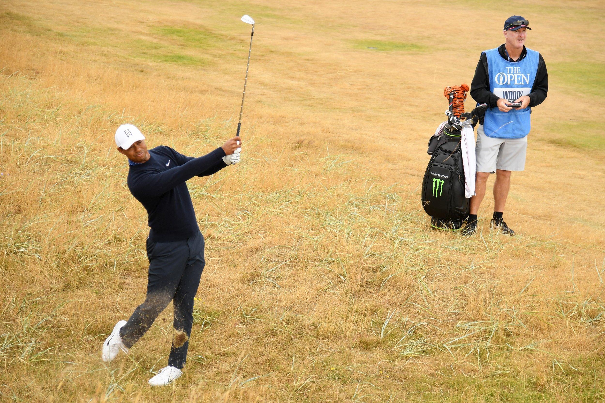 british open 2018 odds  winner futures for open