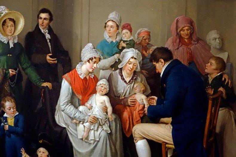 0717-SmallpoxPainting