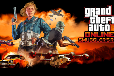 SmugglersRun-GTAO-Artwork