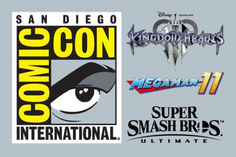 sdcc_2018 games_to_play01