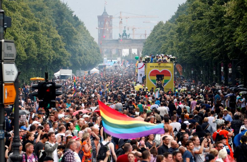 07_17_Berlin_pride