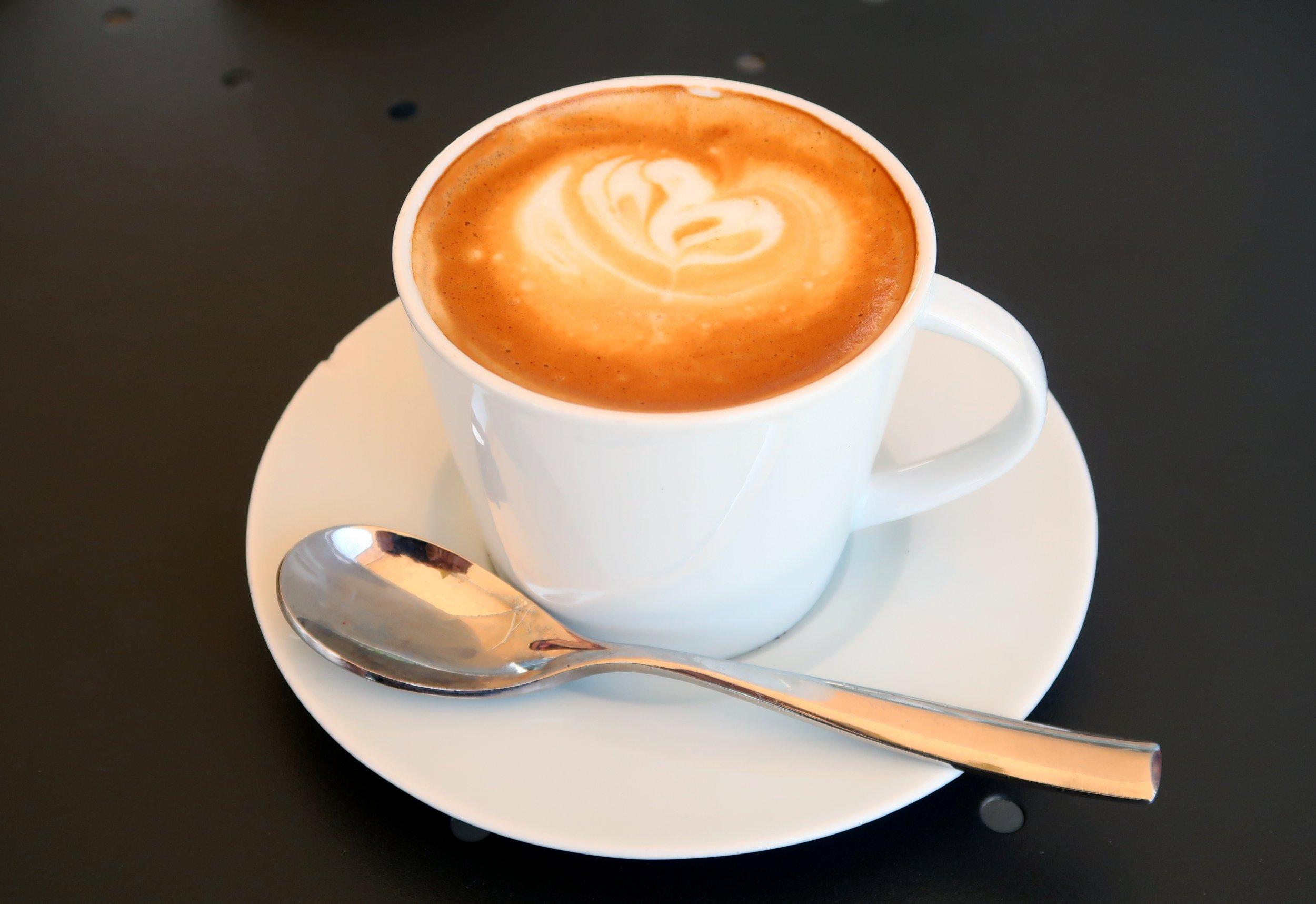 0717-coffeecup