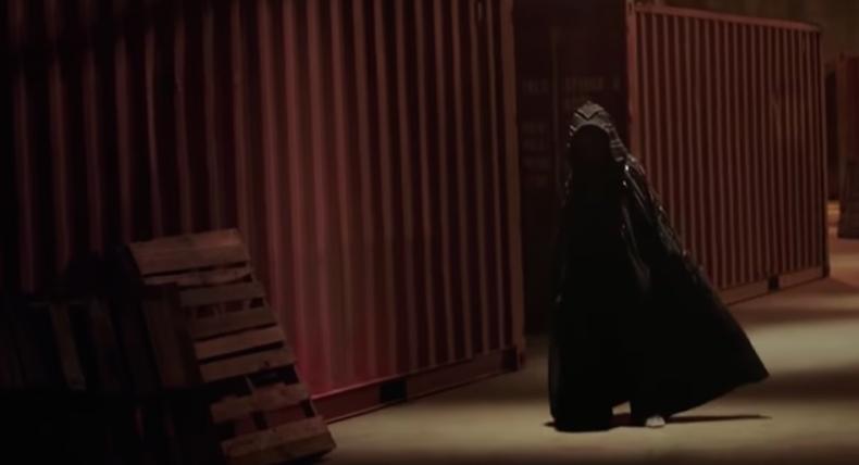 tyrone costume cloak and dagger aubrey joseph episode 8 ghost stories
