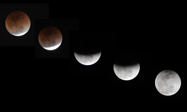 7_18_Lunar Eclipse