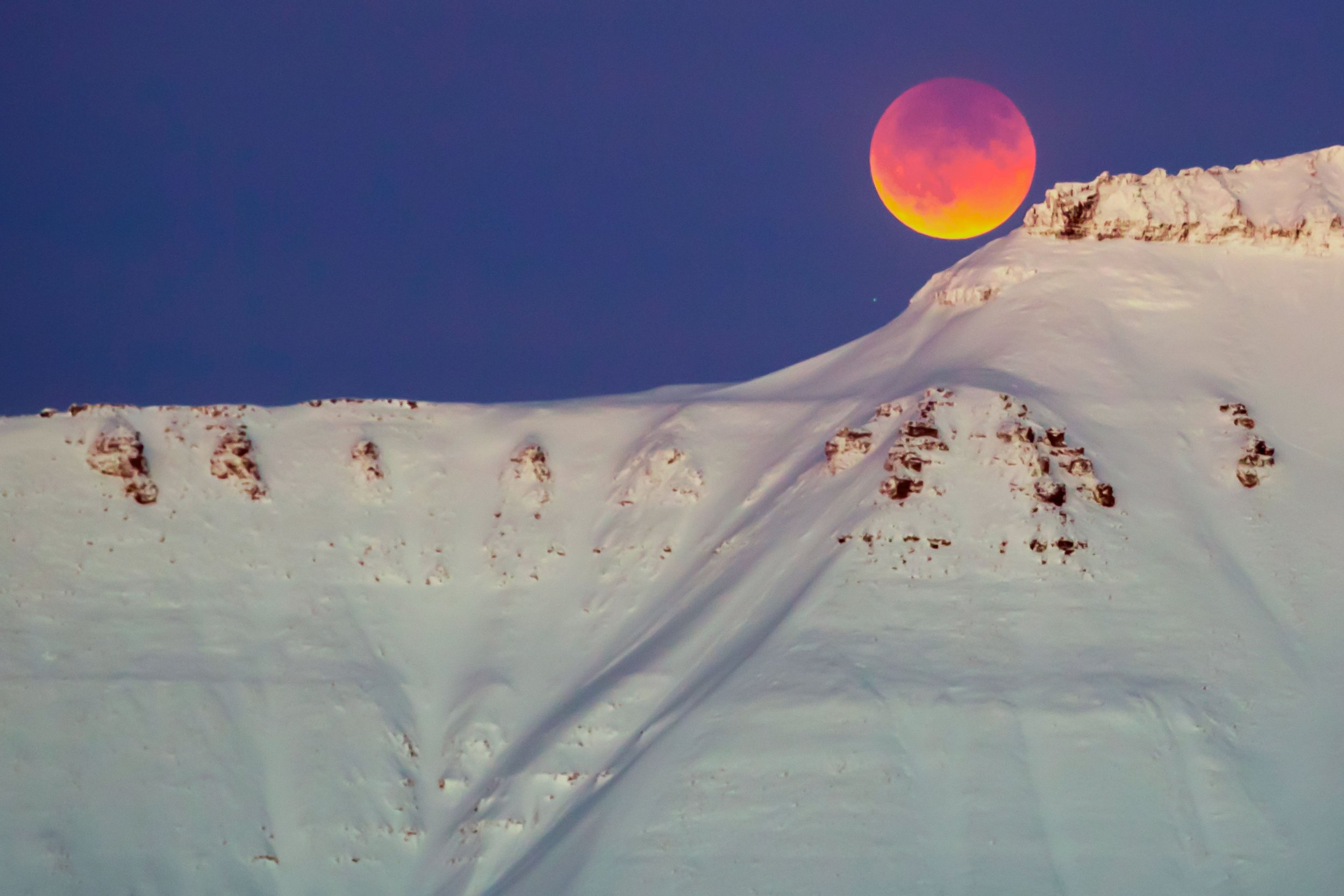 7_18_Lunar Eclipse Norway
