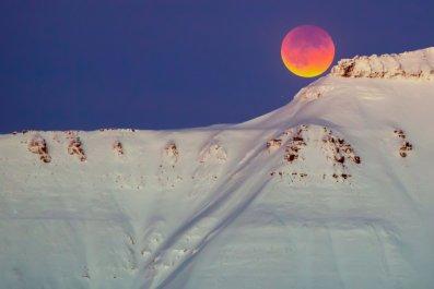 7_18_Lunar Eclipse Norway