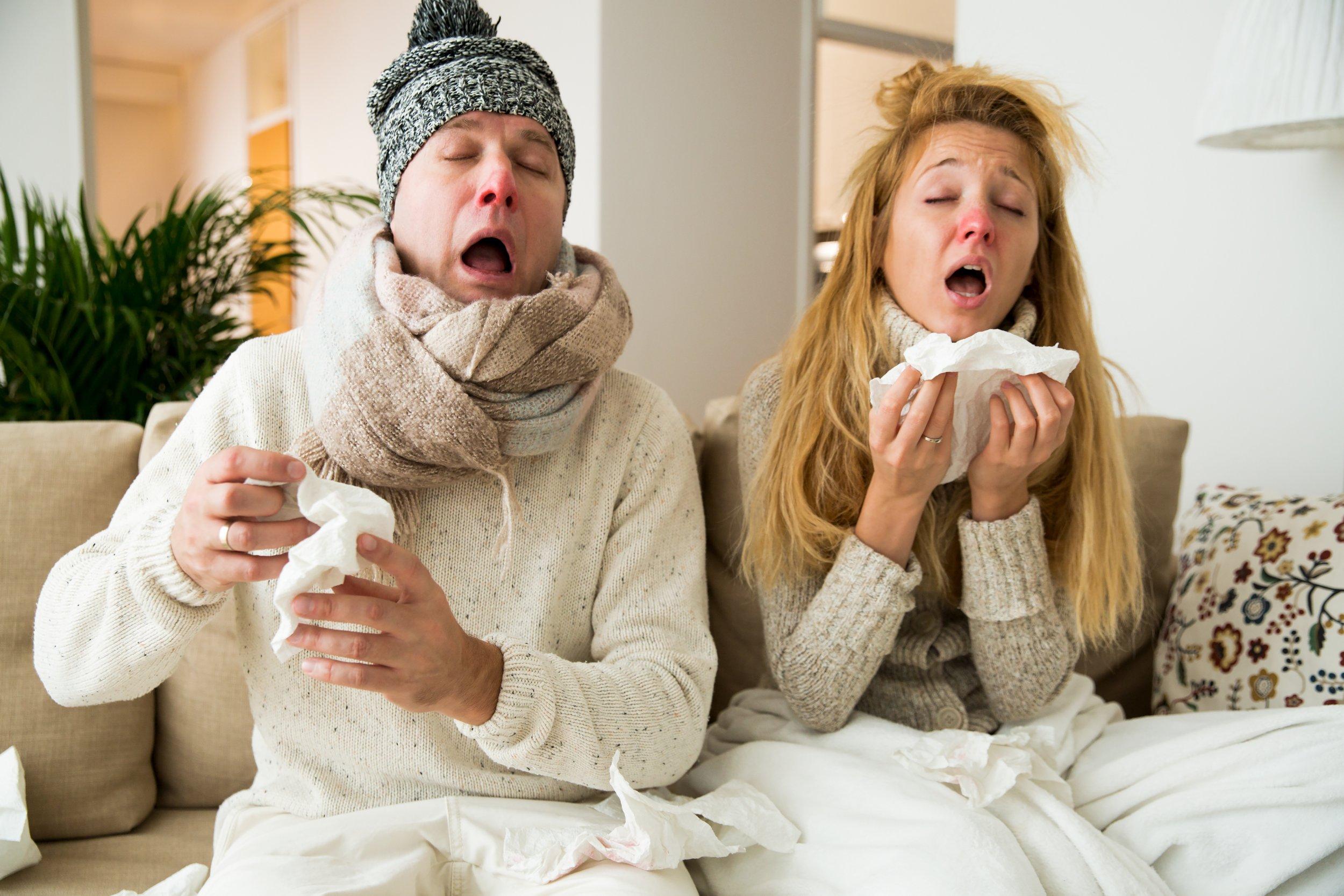 flu-cold-sneeze-stock