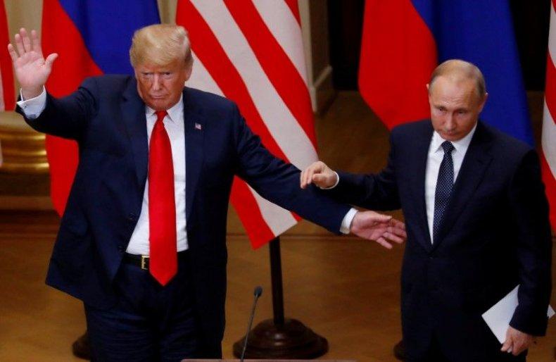 2018-07-16T205825Z_1_LYNXMPEE6F210_RTROPTP_3_USA-RUSSIA-SUMMIT