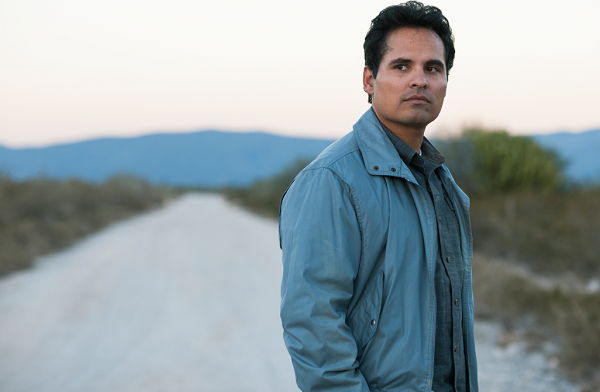 Netflix Releases First Look At 'Narcos: Mexico'