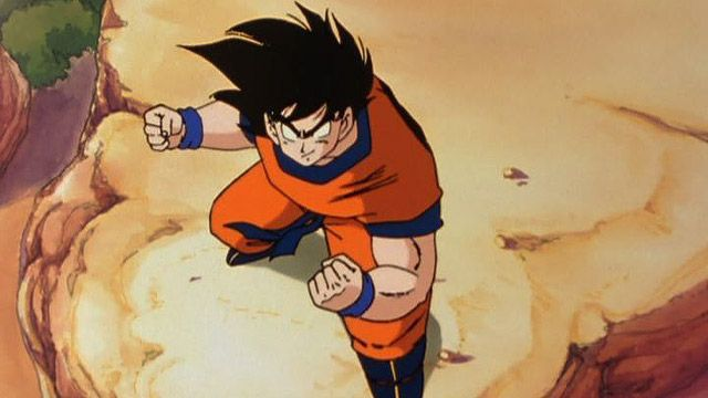 dragon-ball-z-kai-goku-vs-vegeta-full-episode-i2
