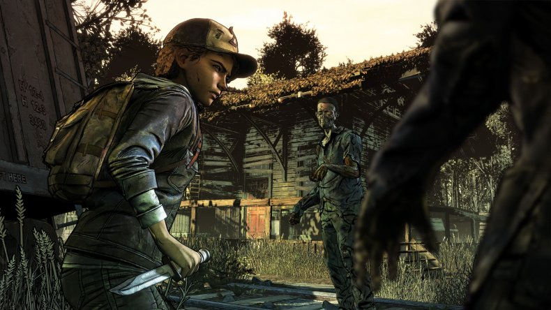 walking-dead-final-season-1