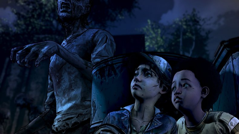 walking-dead-final-season-3