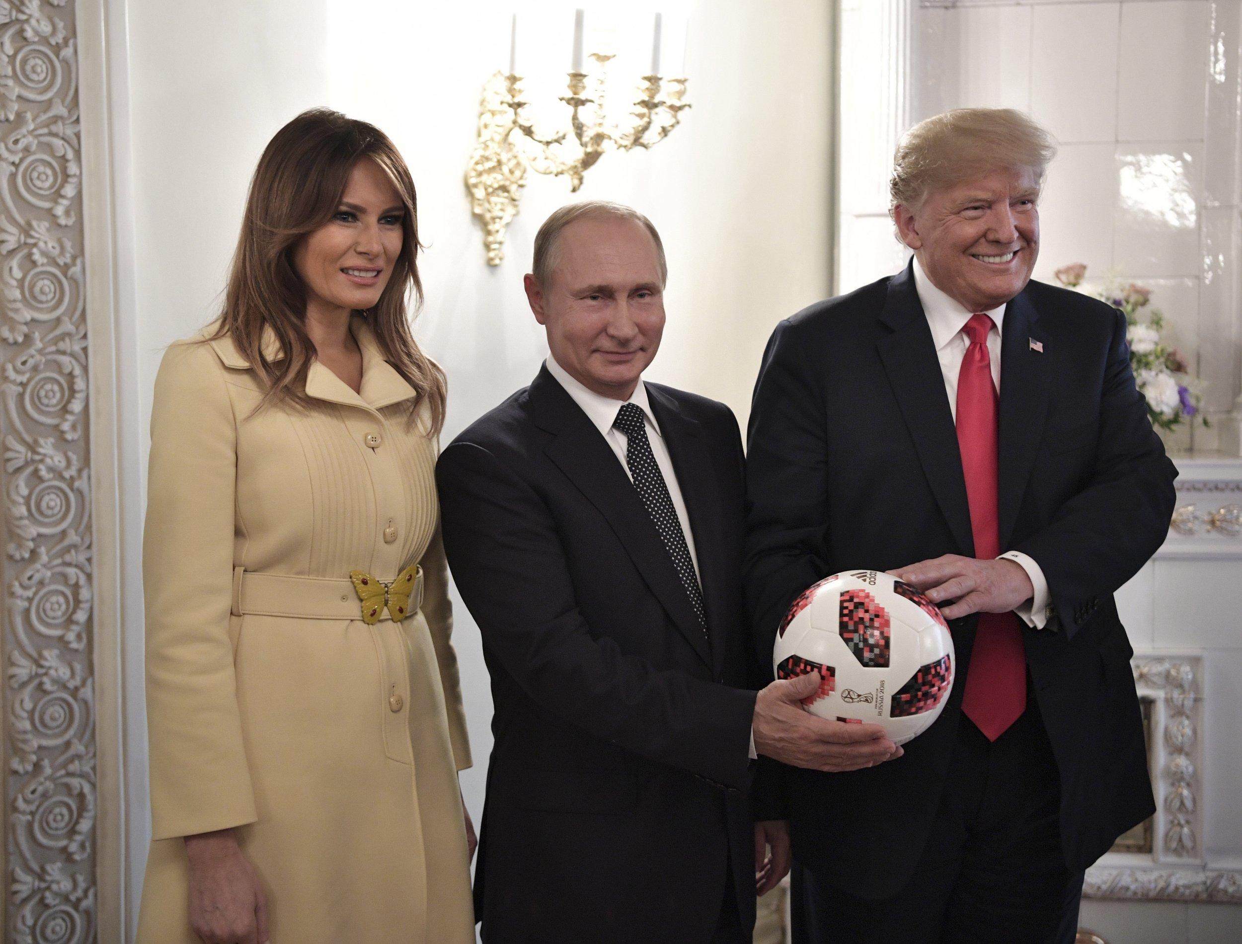 07_18_Putin_Trump